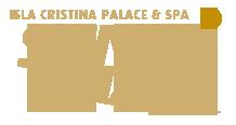 Hotel Sensimar Isla Cristina Palace 5 estrellas